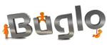 buglo